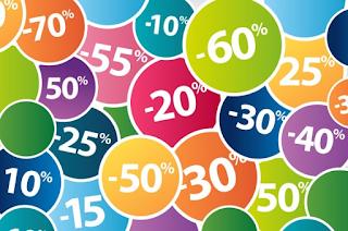 promoções no e-commerce