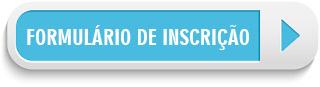 http://www.famam.com.br/admin/anexos/12-03-2018_18_37_48_.doc