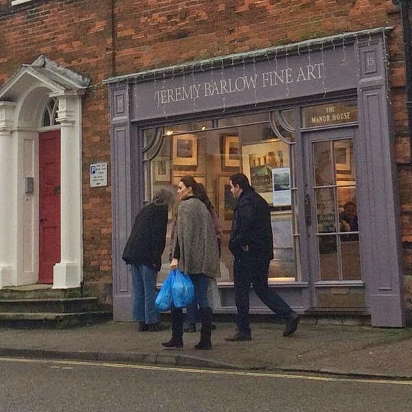 Księżna Catherine: Kate Na Zakupach