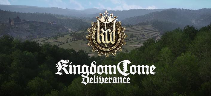 Kingdom Come: Deliverance es aclamado por la prensa