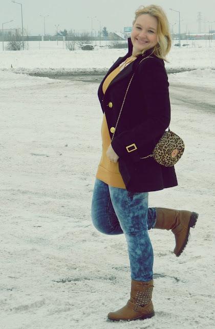 śnieg-i-jeansy