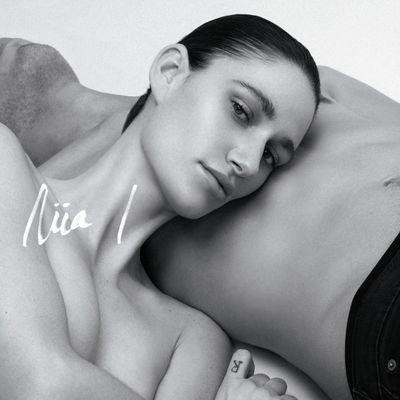 Niia - I - Album Download, Itunes Cover, Official Cover, Album CD Cover Art, Tracklist