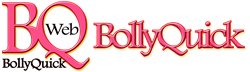 BollyQuick