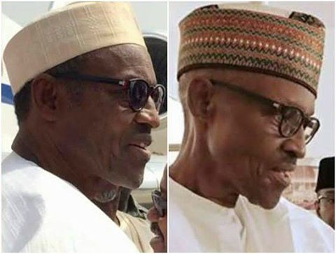 President Buhari will continue to rest until he's fit to work - FG