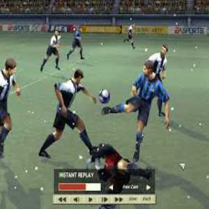 fifa 99 game free download for pc full version