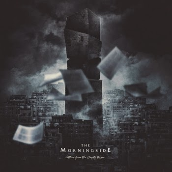 The Morningside - Letters from the Empty Towns