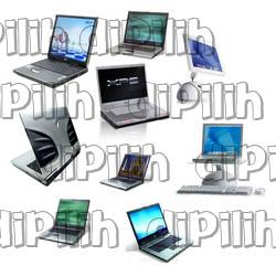 Tips Dalam memilih Laptop