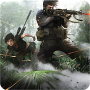 cover-fire-apk
