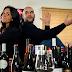 'Millennials & Wine' analiza los gustos del público joven para acercarles al mundo del vino