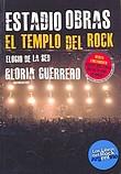 http://www.loslibrosdelrockargentino.com/2010/11/estadio-obras-el-templo-del-rock-elogio.html