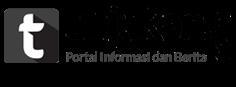 Portal Berita dan Informasi