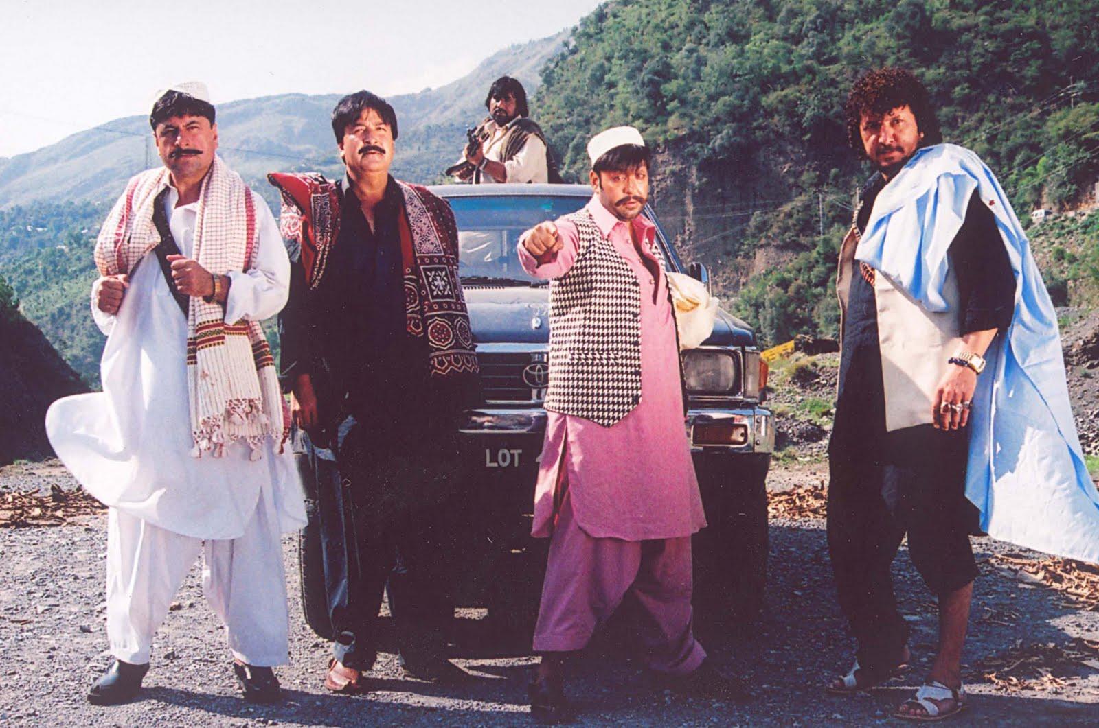 Ghazala Javed Six Videos 2015 | PETS A TO Z - petsaz.org