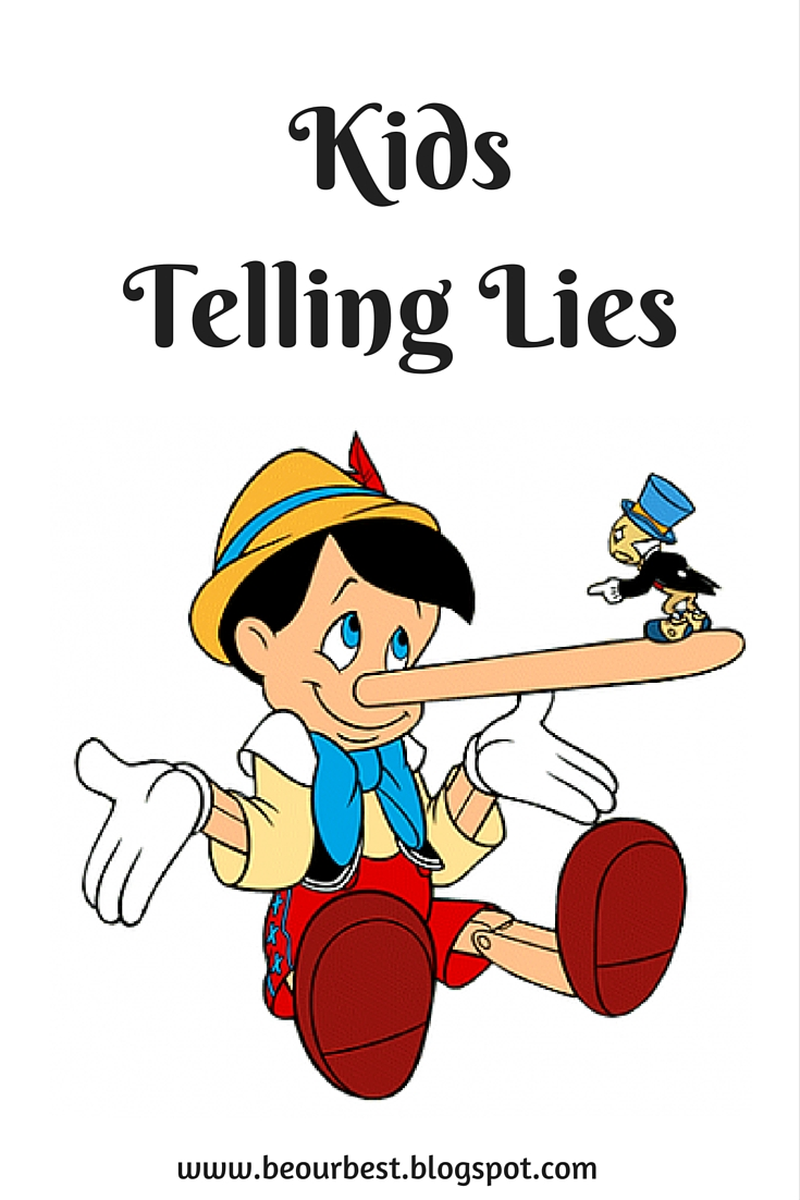 """telling lies Telling small lies causes changes in the brain that lead people down a """"slippery slope"""" towards increasingly large acts of dishonesty, according to a new study brain scans showed there was a strong emotional reaction in the minds of people who lied for the first time in a guessing game, but this effect."""