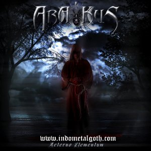 Review Download Album  ArA'KuS - Aeterno Elementum 2011 (Dark Metal)
