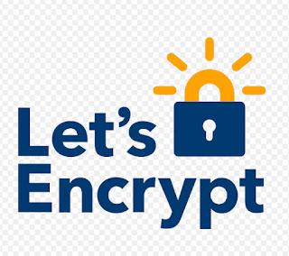 Cara Install Lets Encrypt Di Unmanaged VPS Lengkap
