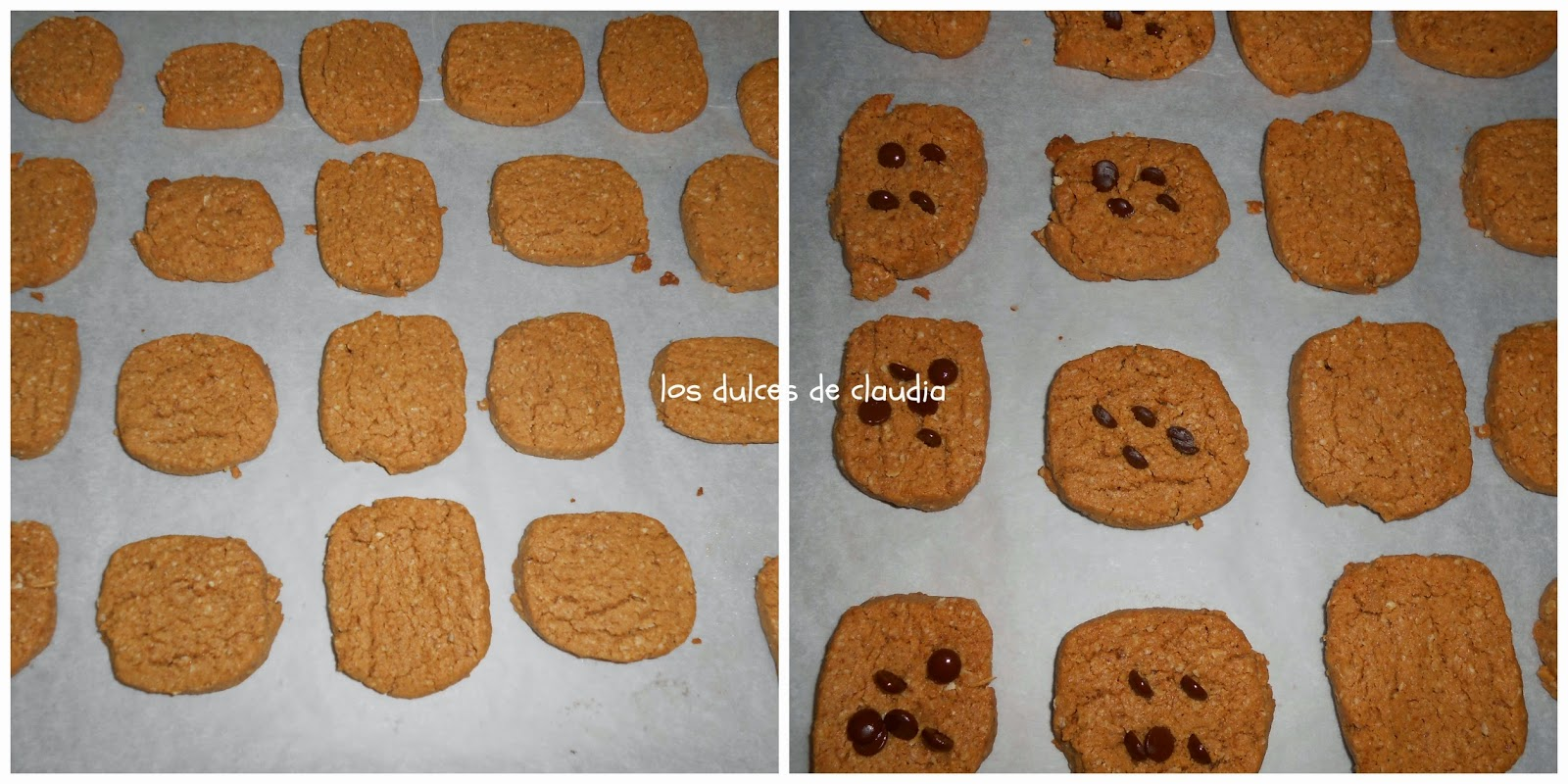 galletas-de-mani