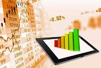 Pemerintah memegang peranan penting dalam pencapaian kesejahteraan masyarakat pada suatu  Analisis kebijakan Moneter ORLA dan ORBA Serta Analisis Mengenai Krisis Moneter dan Cara Mengatasinya