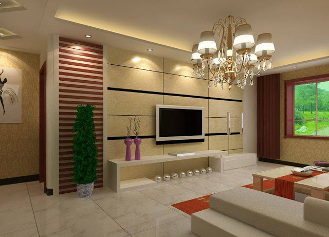 Best Small Living Room Design