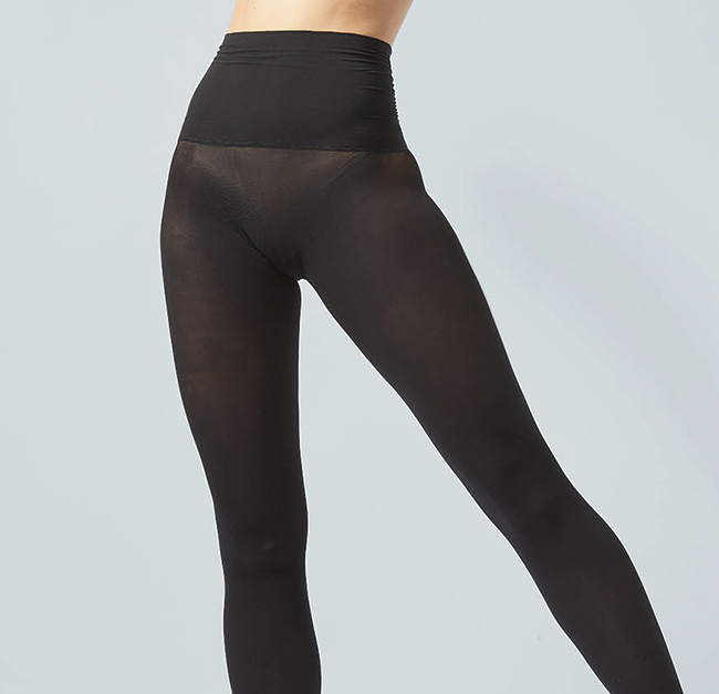 753ff9cd130c7 Whatever gender - Heist tights are for everyone