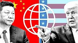 Trung Quốc cần nhìn nhận lại nước Mỹ nếu muốn soán ngôi số 1 thế giới