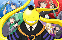 http://goingmerry-yuuko.blogspot.com.es/2015/11/assassination-classroom.html