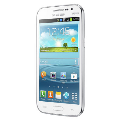 Samsung Galaxy Grand Quattro