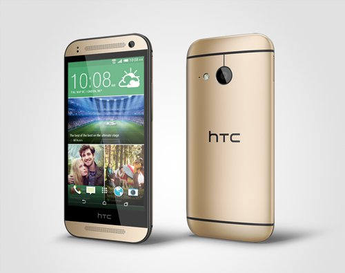 HTC One M8 Flash File Firmware Download Free ~ GET FIRMWARE