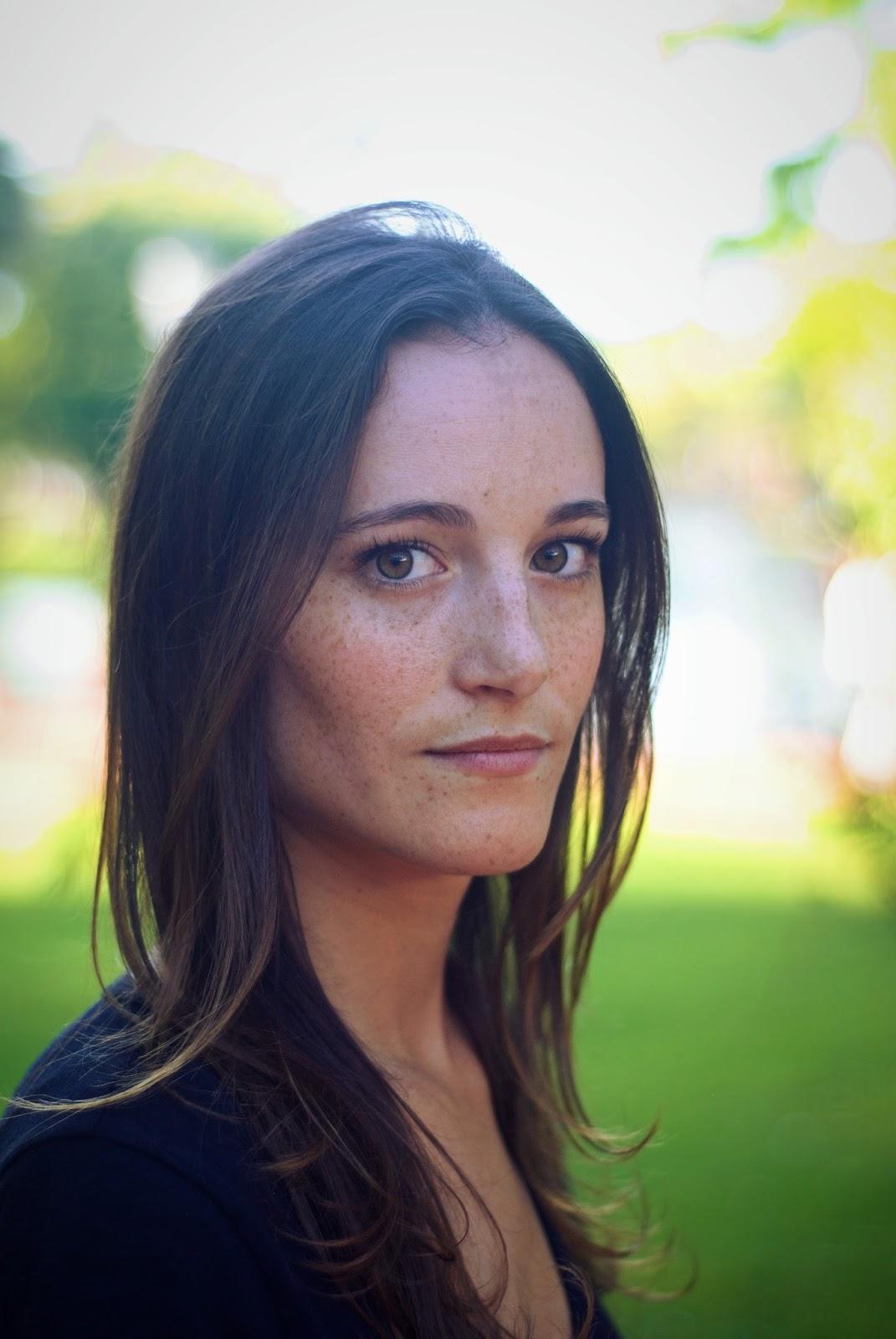 Off-the-Shelf Books: Unreliable narrators (Rebecca) by Flynn Berry