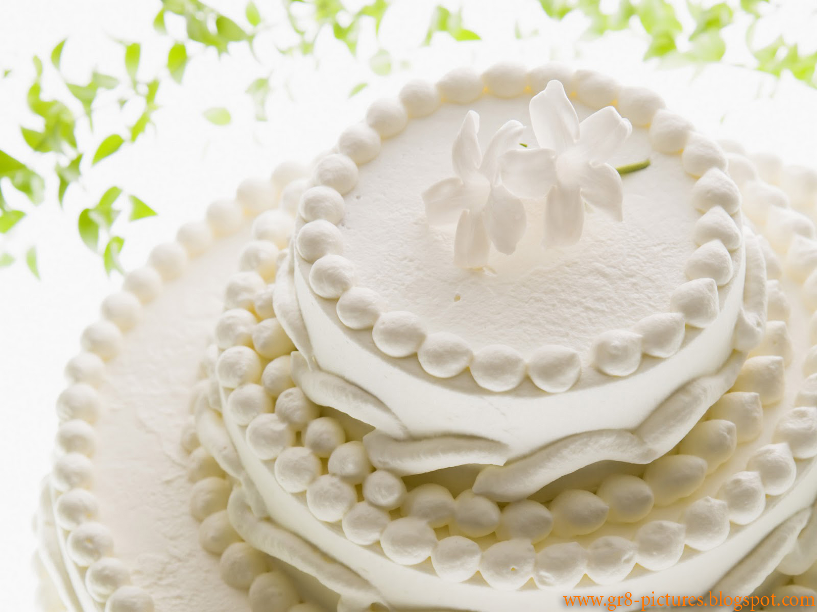 100 Birthday Cakes Wallpaper Download Wallpaper Birthday