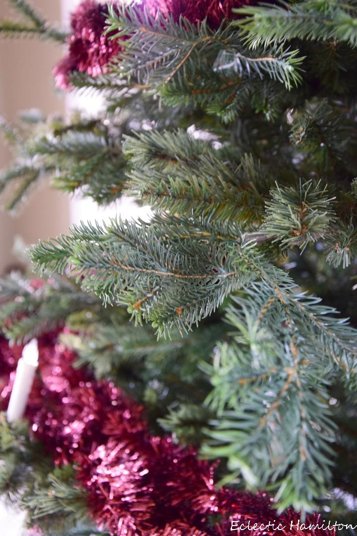 Mein 4 Meter hoher Weihnachtsbaum,Aufbau, Ratgeber, künstlicher Weihnachtsbaum, Christbaum, Weihanchtsbaum, Deko, Dekoration, Weihnachtsdeko