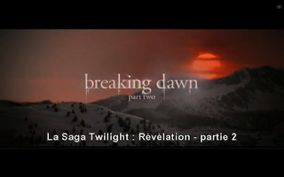 http://streamcomplet.com/twilight-chapitre-5/