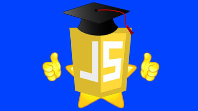 Learn the foundations of JavaScript coding develop the core skills you need to apply JavaScript to your web projects