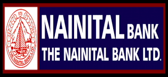 Nainital Bank Recruitment 2017