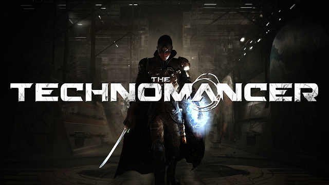 http://www.mondoxbox.com/recensione/2373/the-technomancer.html