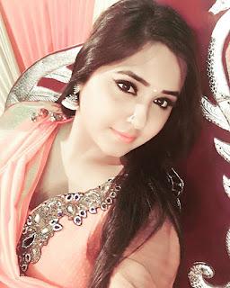 glamour hot bhojpuri actress pics. naughty bhojpuri girl pics