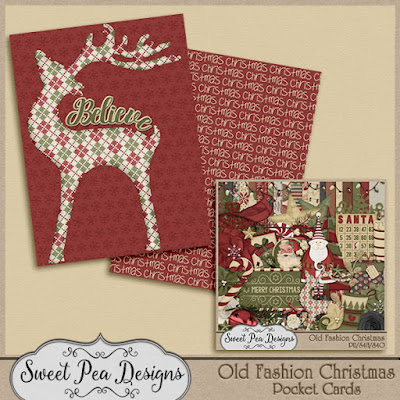 https://3.bp.blogspot.com/-QyZIeB9qwWM/WEMDcVPUOLI/AAAAAAAAHto/CyP4TJMHSVcijPj0siBdQuZkGRUcYRTRwCLcB/s400/SPD_Old_Fashion_Christmas_pocketcards.jpg