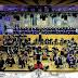 Ακροάσεις Συμφωνικής Ορχήστρας Νέων Ελλάδος Β' Εξαμήνου (Ορχήστρα - Χορωδία - Σολίστ)