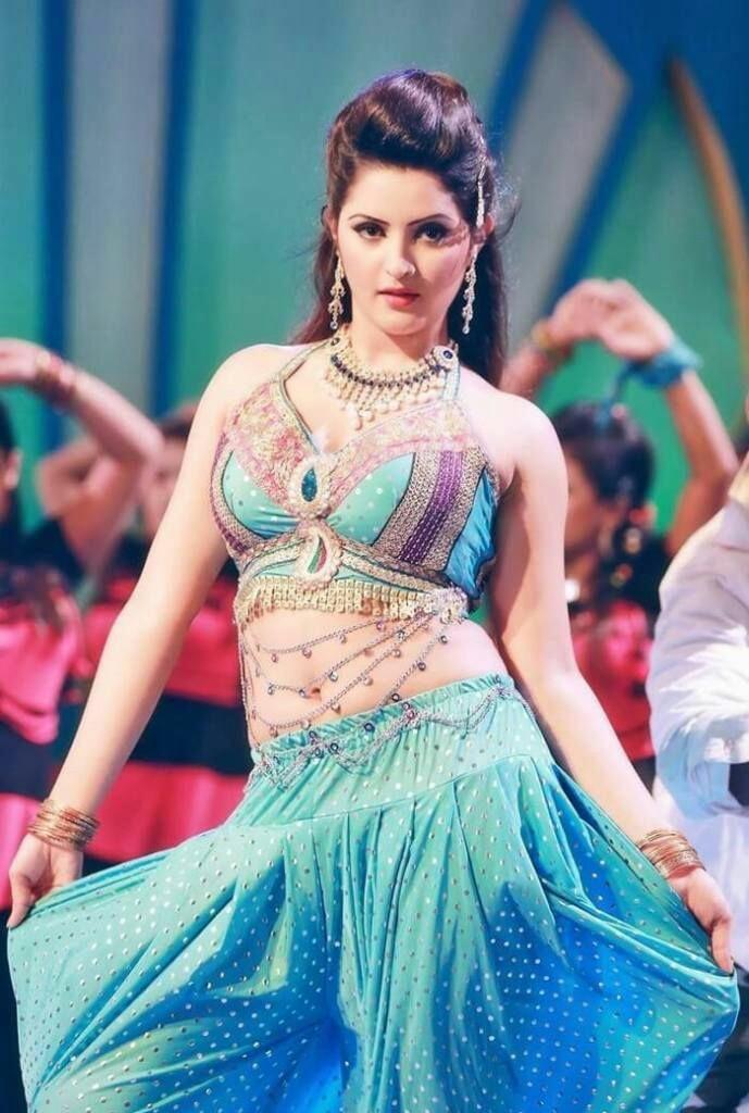 Bollywood Actress Photo