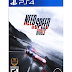 Need For Speed Rivals Complete Edition PS4 Mídia Digital Original