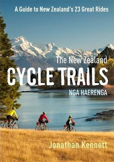 http://ils.stdc.govt.nz/cgi-bin/koha/opac-detail.pl?biblionumber=97182&query_desc=kw%2Cwrdl%3A%20The%20new%20zealand%20cycle%20trails