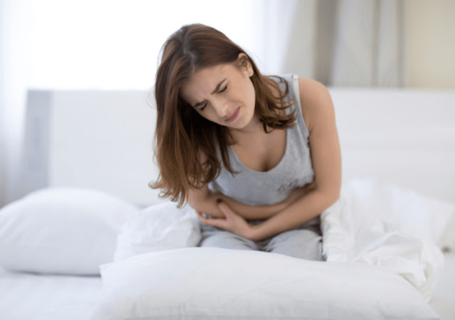 Colon Cancer Stage 4 Symptoms-healthinews