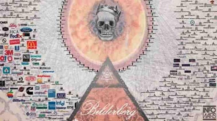 Bilderberg Group, Perkumpulan Rahasia Paling Berbahaya di Dunia