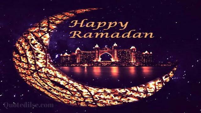 ramadan kareem greetings 2020