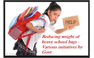 to-reduce-weight-of-heavy-school-bags-paramnews
