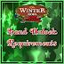Farmville The Winter Noel Farm Land Unlock Requirements