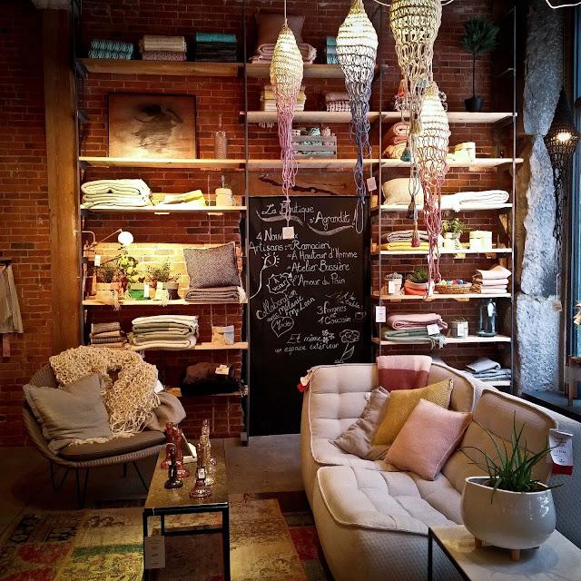 maison-pepin,montreal,vieuxmontreal,ideedecoration,blog,photoemmanuellericard