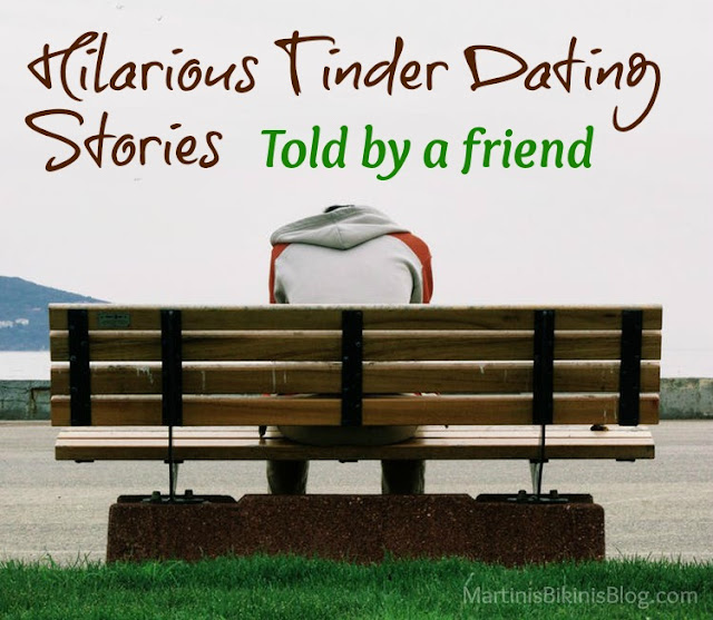 tips for dating a new man