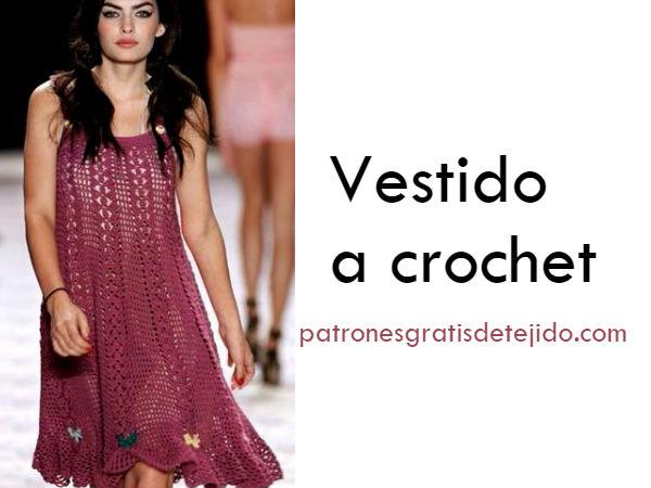 patrones-de-vestido-crochet-calado