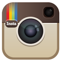 Instagram for Chrome 5.9.3 Download