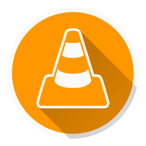 Install VLC Media Player 2 2 6 On Ubuntu / LinuxMint